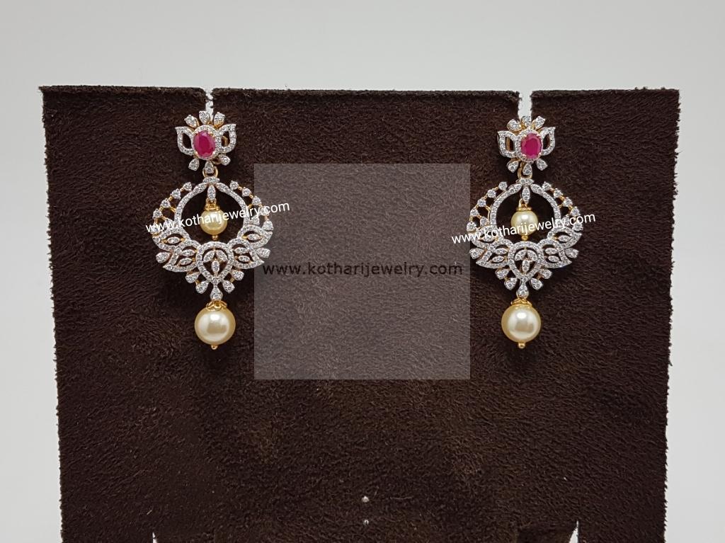 8f7c53fe8 Gold Jewelry, Diamond Jewelry, Online Jewelry Shop